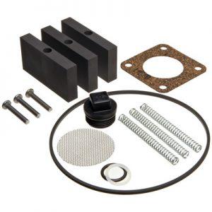 Fill-Rite 100KTF1214 Rebuild Kit
