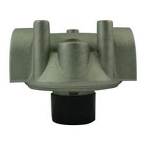 Cim Tek Aluminum Filter Adaptor (50032)