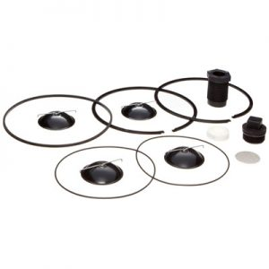 Fill Rite 5200KTF1828 Pump Repair Kit