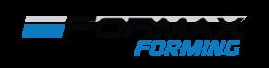 FormaxForming