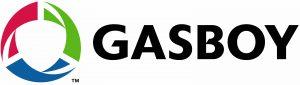 Gasboylogo