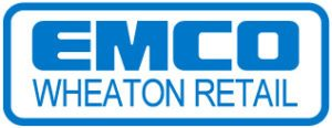 emco-logo-1-300x116