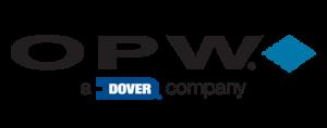 opw-logo-new