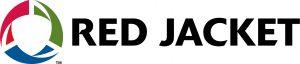 RedJacket_logo