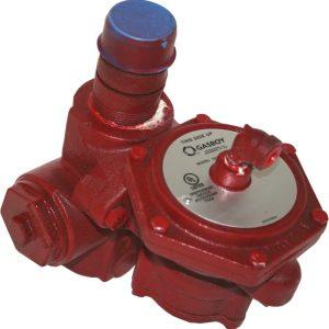 Pump and Dispenser Parts