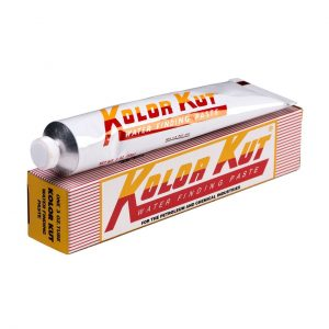 Kolor Kut M-1 Water Finding Paste