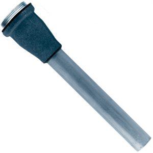 """OPW 1.25"""" Aluminum Nozzle Spout"""