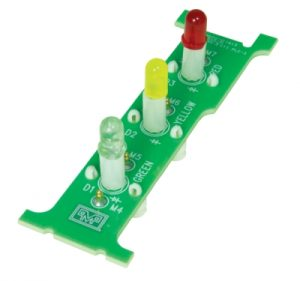 TLS Replacement Lights