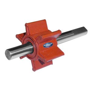 63X Replacement Impellers for BP21X