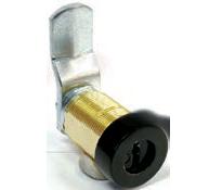 CompX Gilbarco Encore CRIND Door Lock, Receipt Door