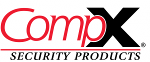CompX Security