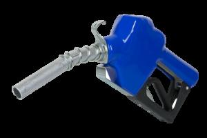 """Fill Rite 3/4"""" Diesel Arctic Nozzle"""