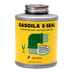 Gasoila® E-Seal Thread Sealant