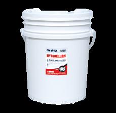 Cim-Tek Hydroburn® Gasoline Fuel Treatment