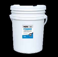 Cim-Tek Hydroburn® Diesel Fuel Treatment