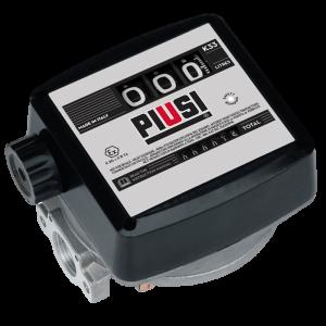PIUSI K33 ATEX Mechanical Fuel Meter