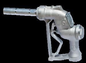 M Carder Fueler 100™ Plus Automatic Nozzle