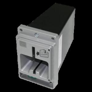 Wayne Secure CARD READER CHIP/MAG HYBRID PCI 3, INJECTED